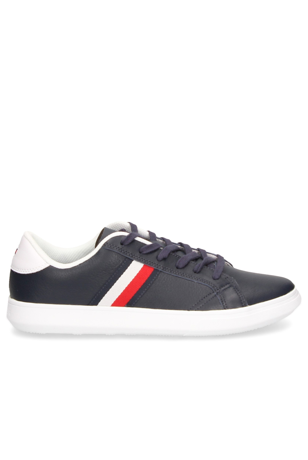 Baskets / Sport  Tommy Jeans FM0FM02388 CKI Midnight