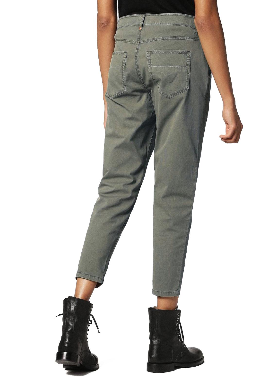 Pantalons  Diesel OPAML FAYZA 5AV
