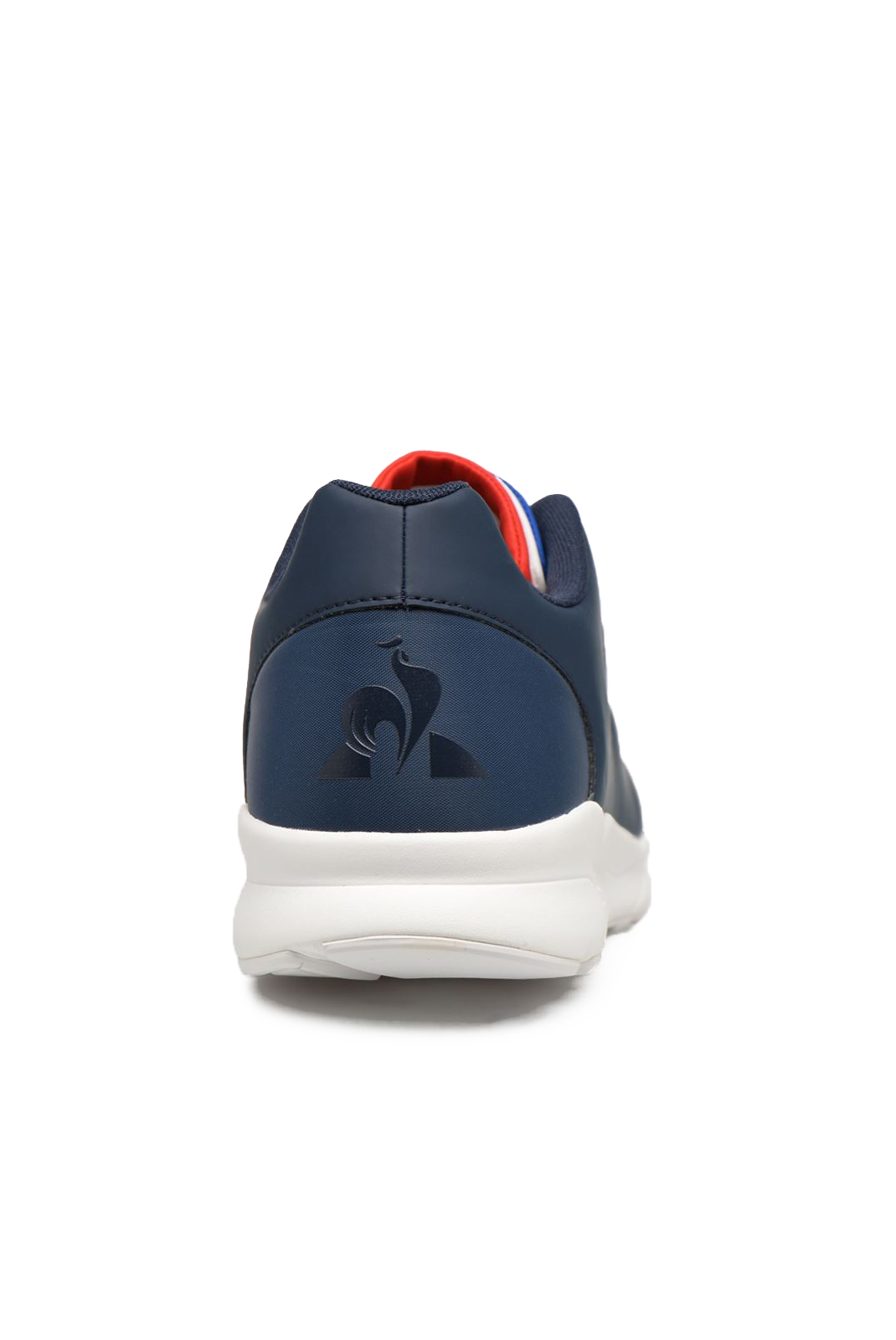 Baskets / Sport  Le coq sportif 1910462 ZEP MONOCHROME BBR DRESS BLUE
