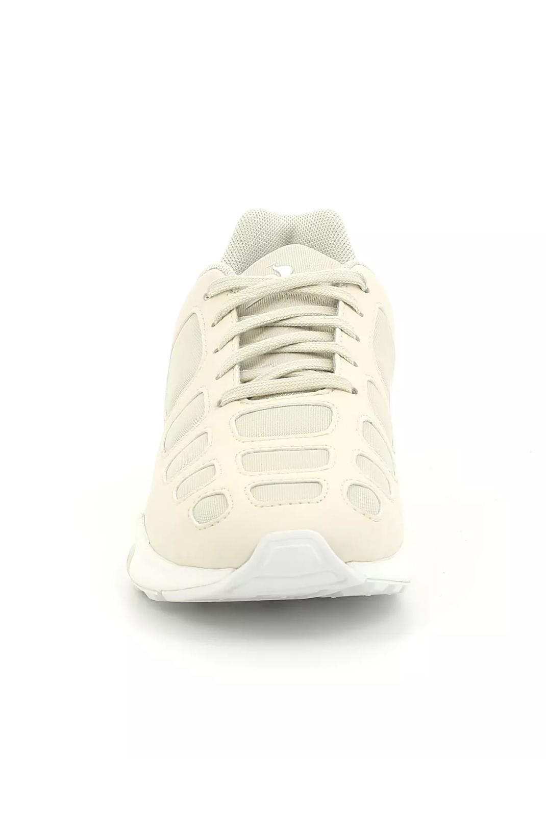 Baskets / Sneakers  Le coq sportif 1910511 ZEPP W SPORT TURTLE DOVE