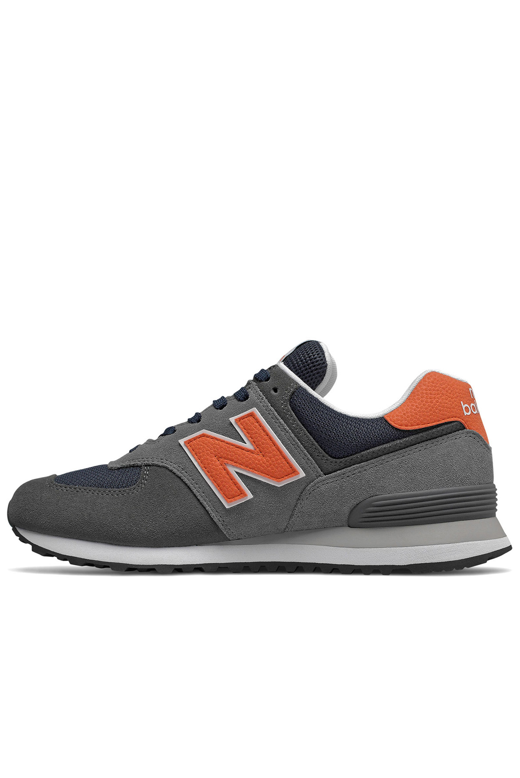 Baskets / Sport  New balance ML574EAF EAF