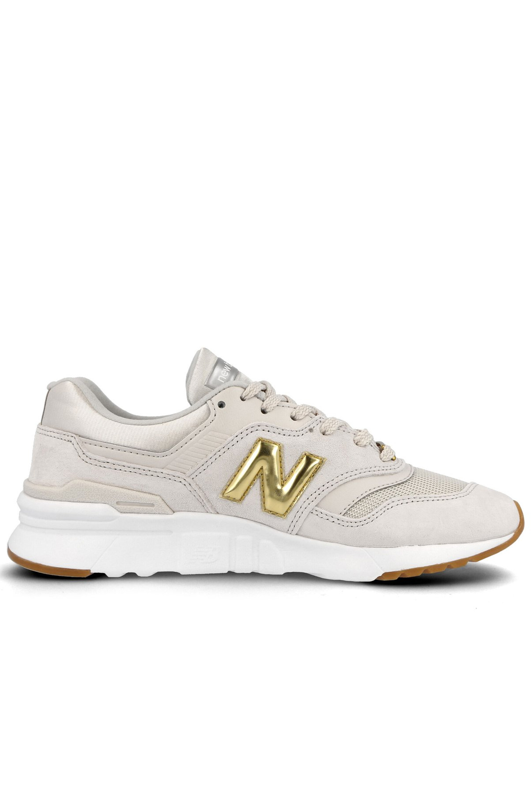 Baskets / Sneakers  New balance CW997HAG ag