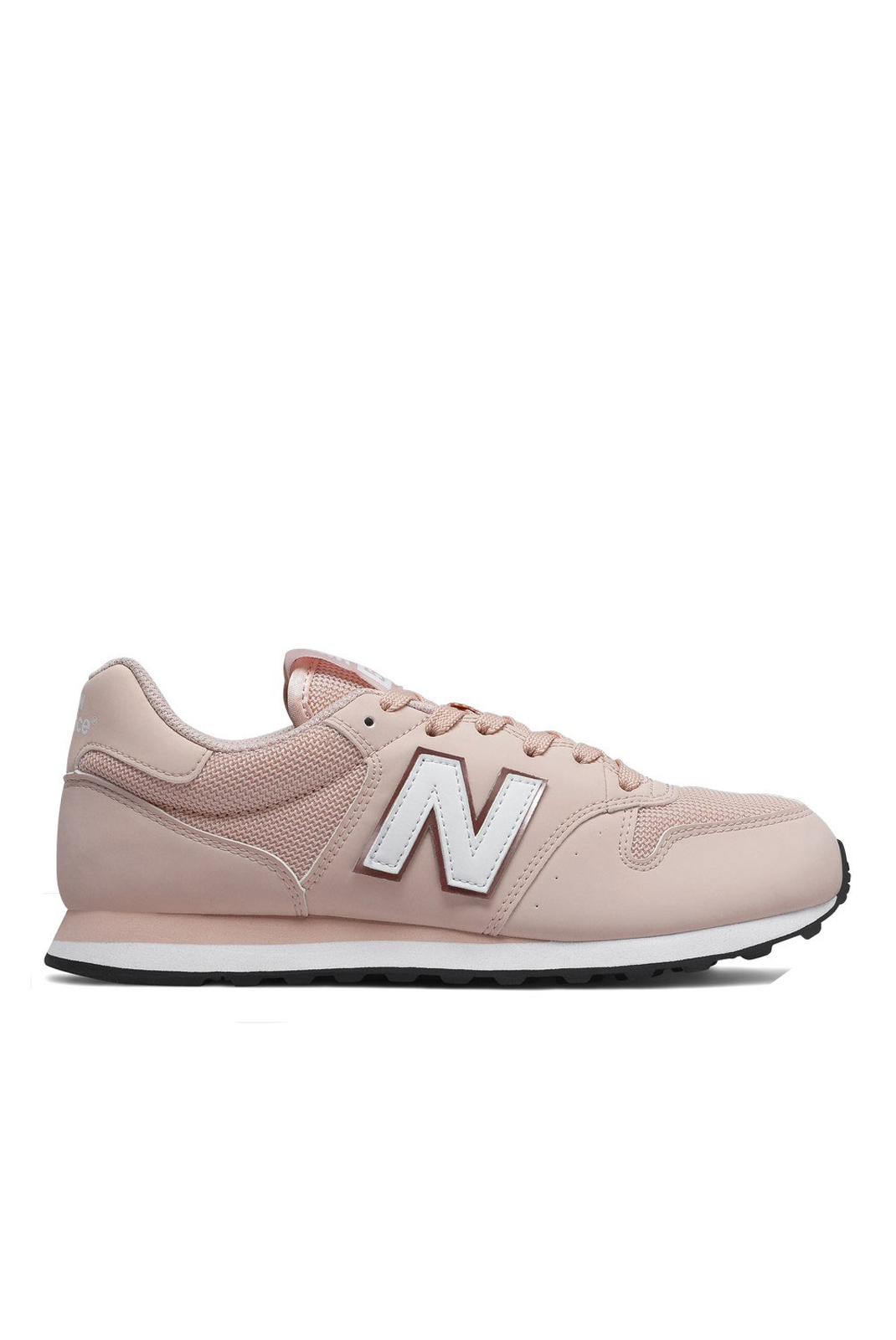 Baskets / Sneakers  New balance GW500HHE he