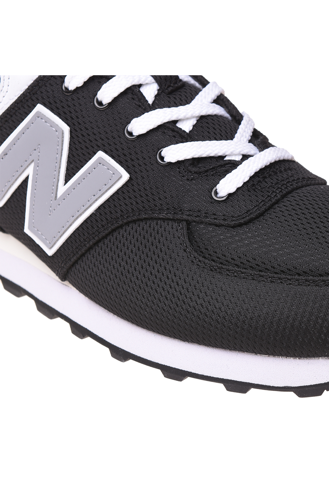 Baskets / Sport  New balance ML574SCI sci