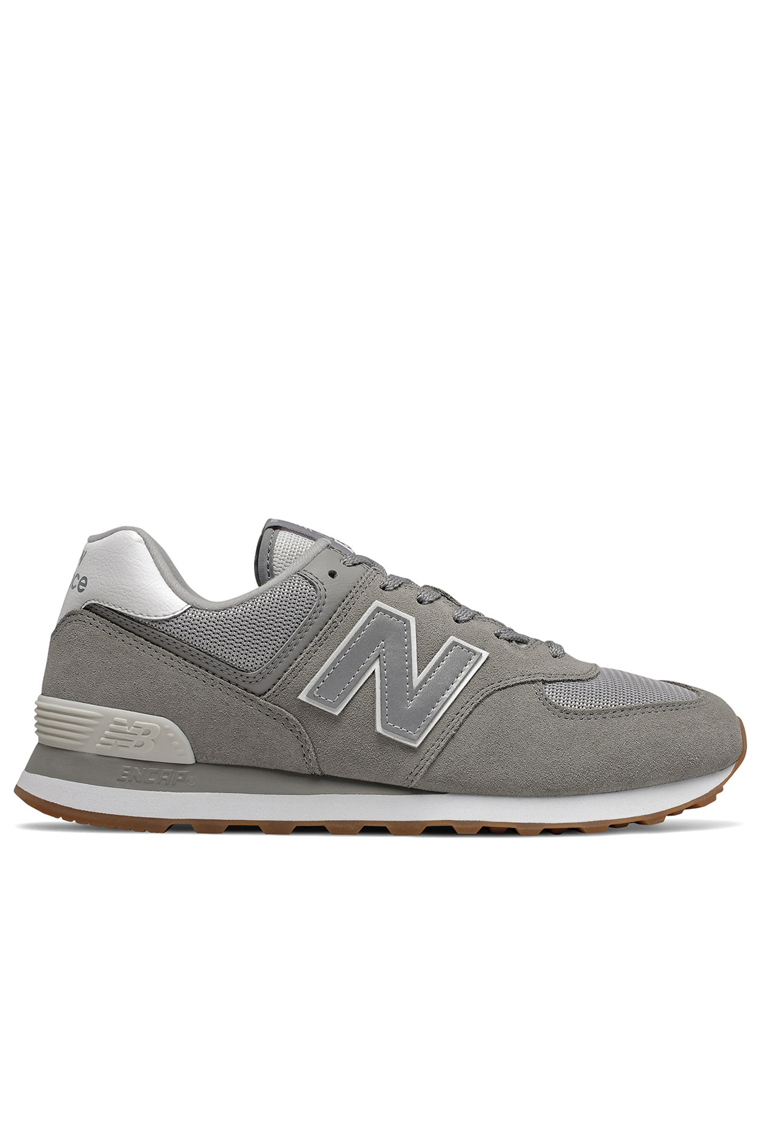 Baskets / Sport  New balance ML574SPU spu