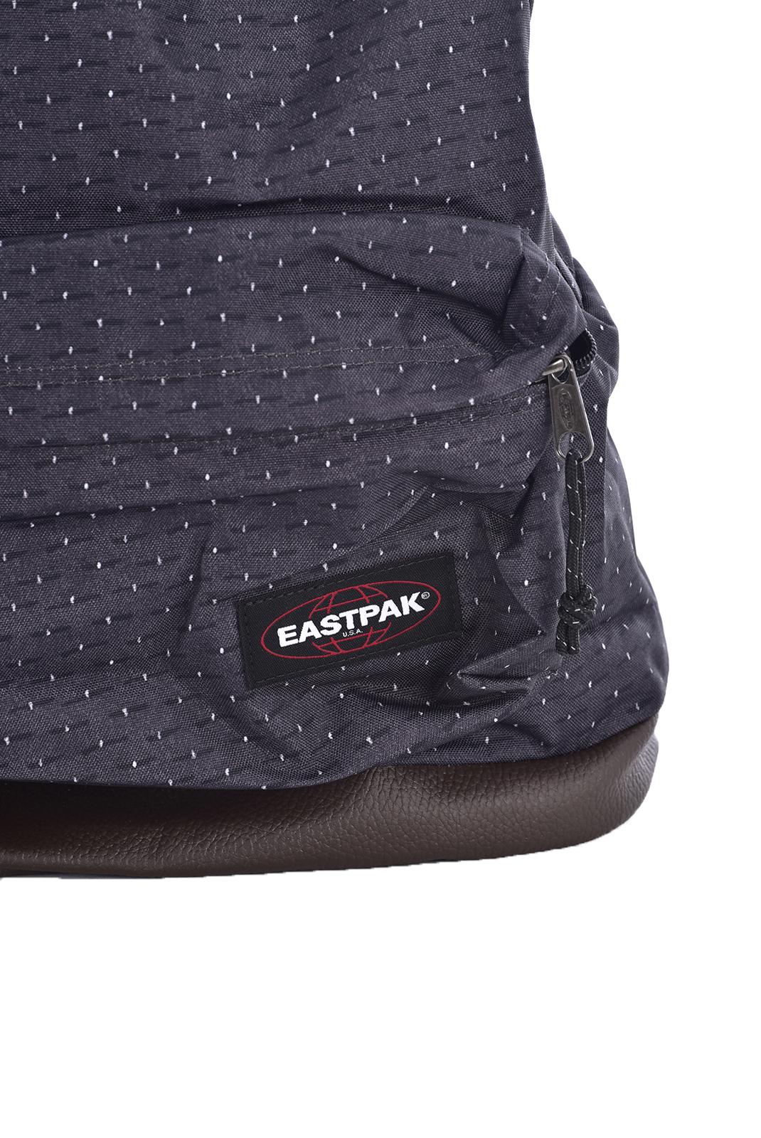 Sacs à dos  Eastpak EK81139T  39t stitch dot