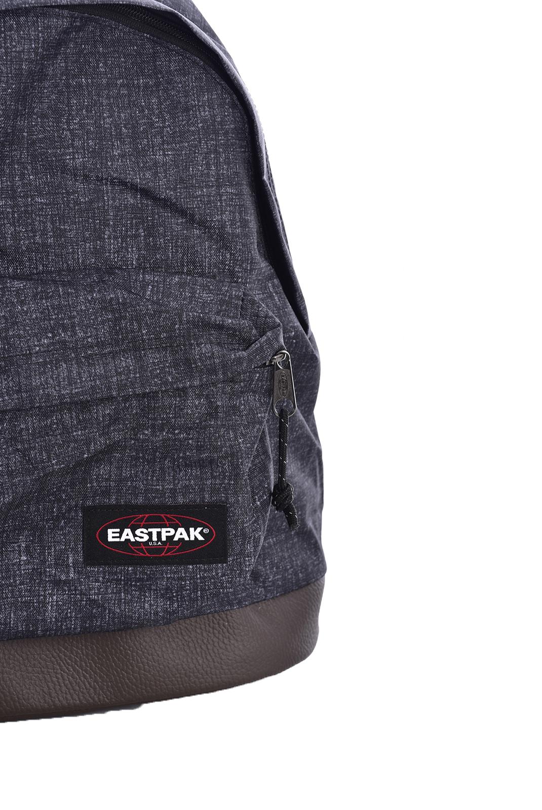 Sacs à dos  Eastpak EK81198W  GRIS