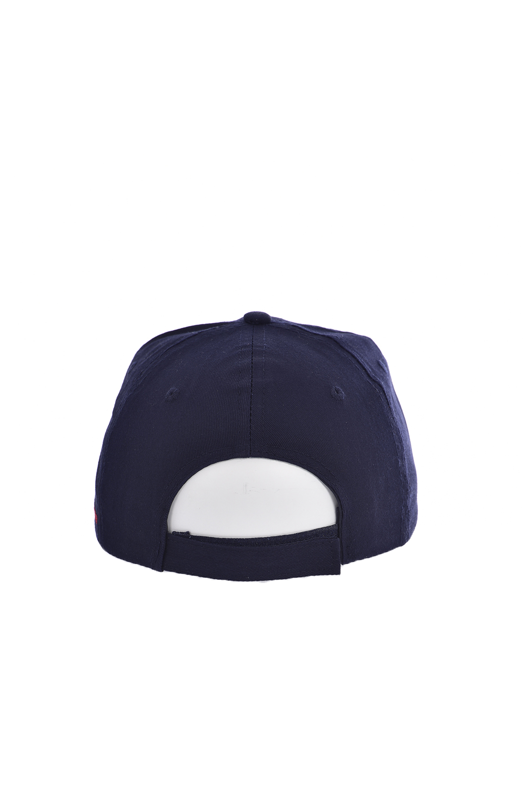 Bonnets / Casquettes  Nasa FLAG-BALL CAP NAVY