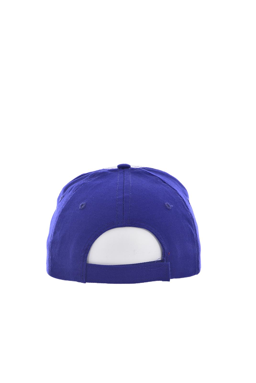 Bonnets / Casquettes  Nasa MULTI-BALL CAP RED