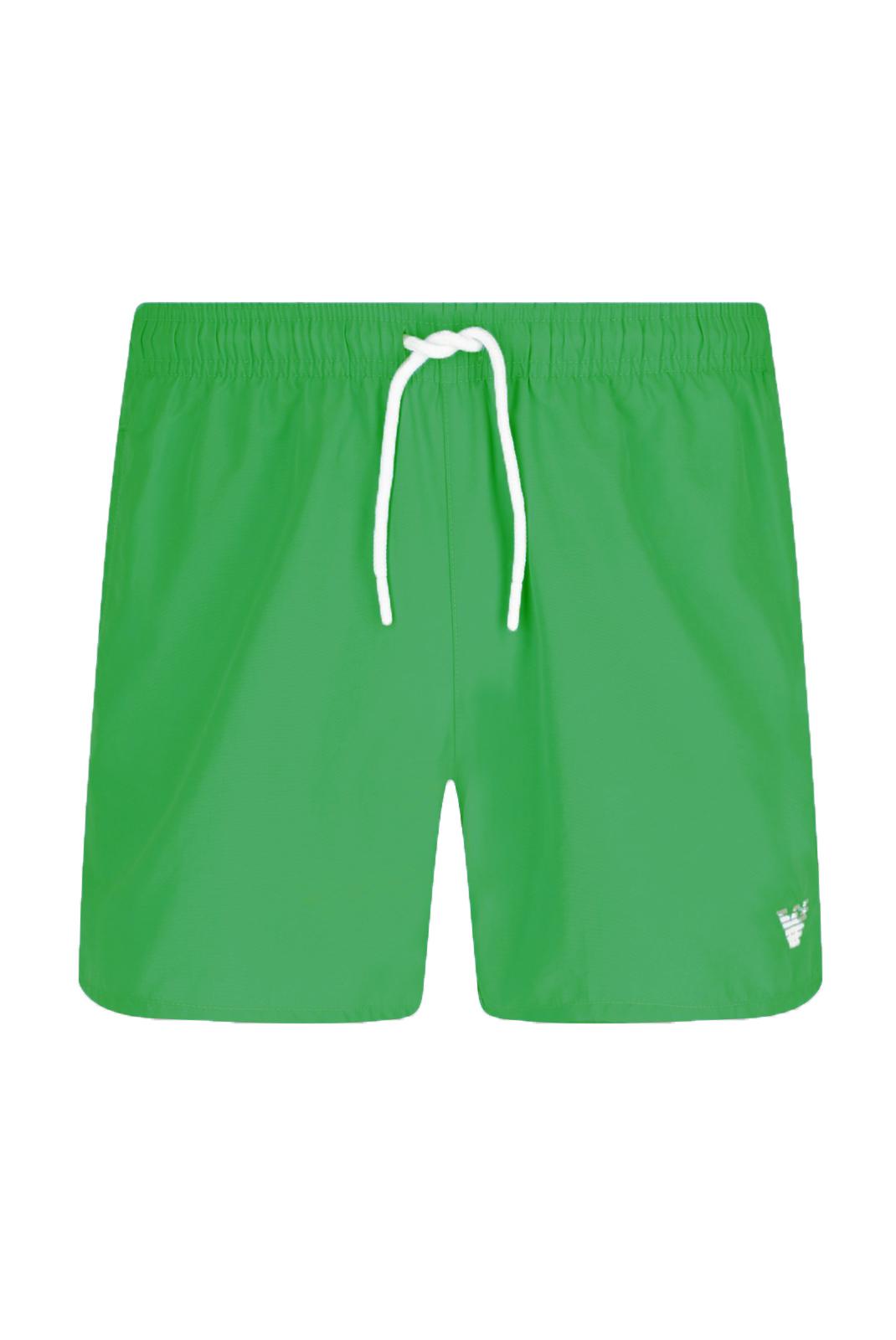 Shorts de bain  Emporio armani 211752 0P438 1185