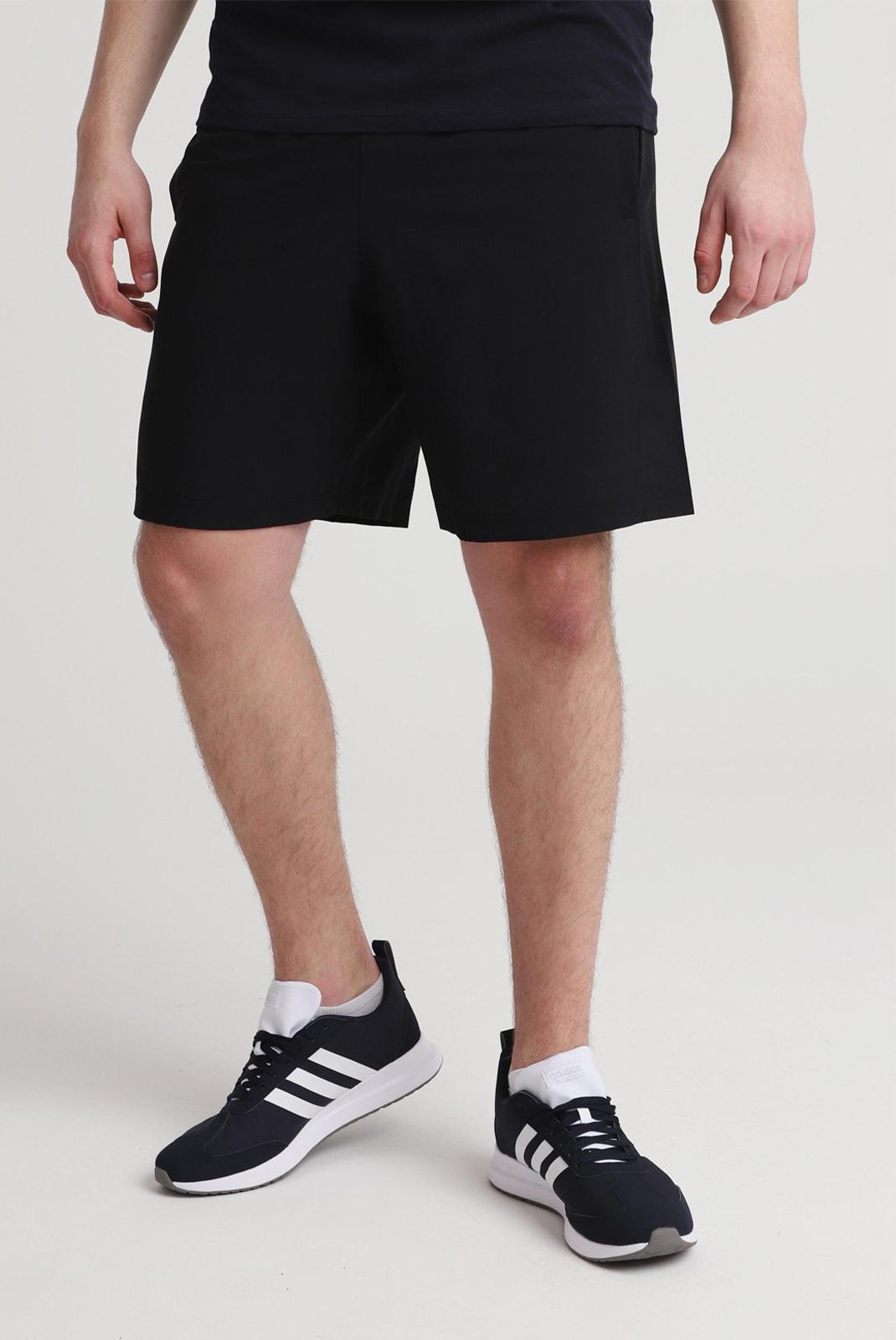 Shorts & Bermudas  Under armour 1320203-001 001 BLACK