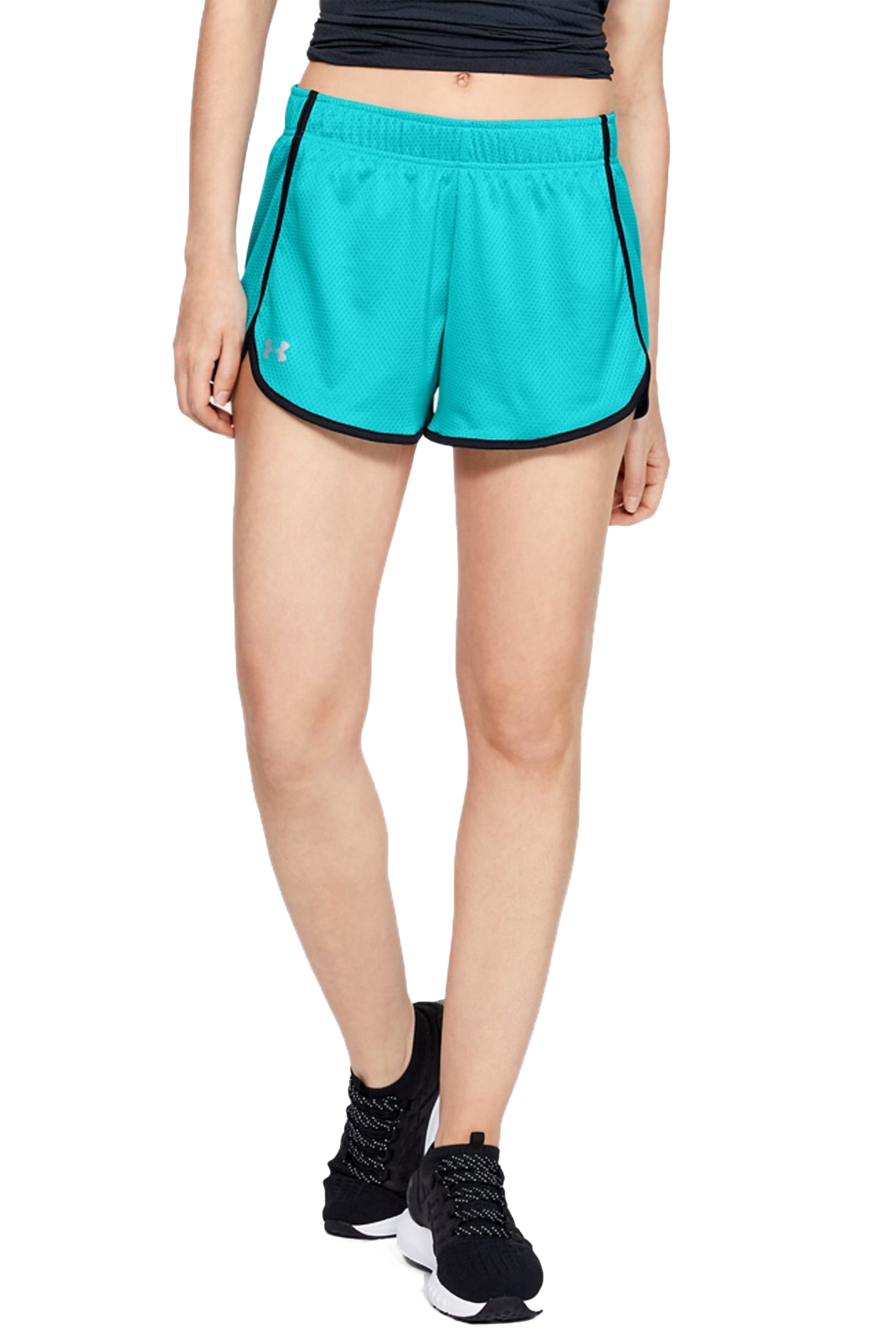 Shorts  Under armour UA1343591 400-BLUE