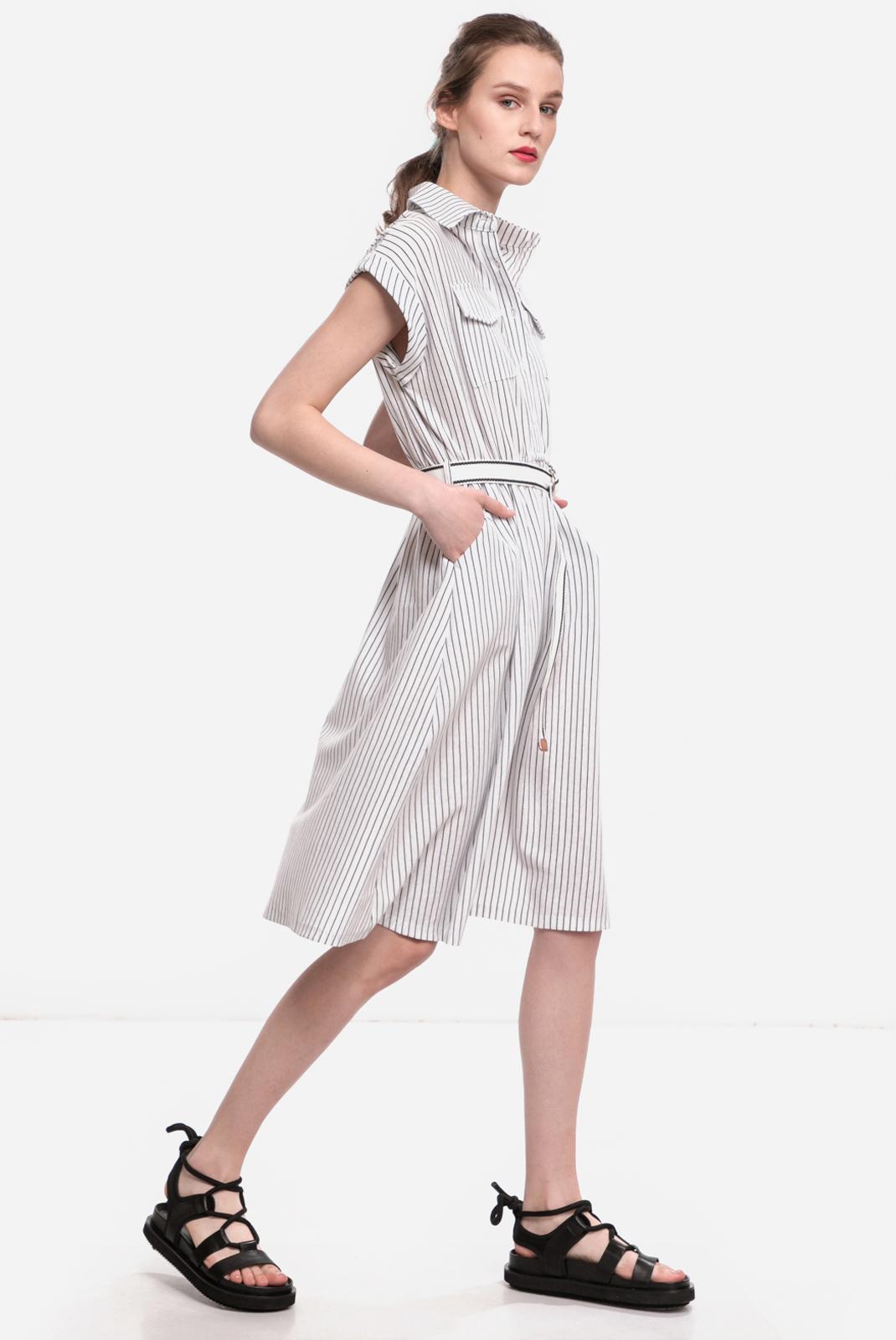 Robes  Molly bracken MBP1369E20 WHITE