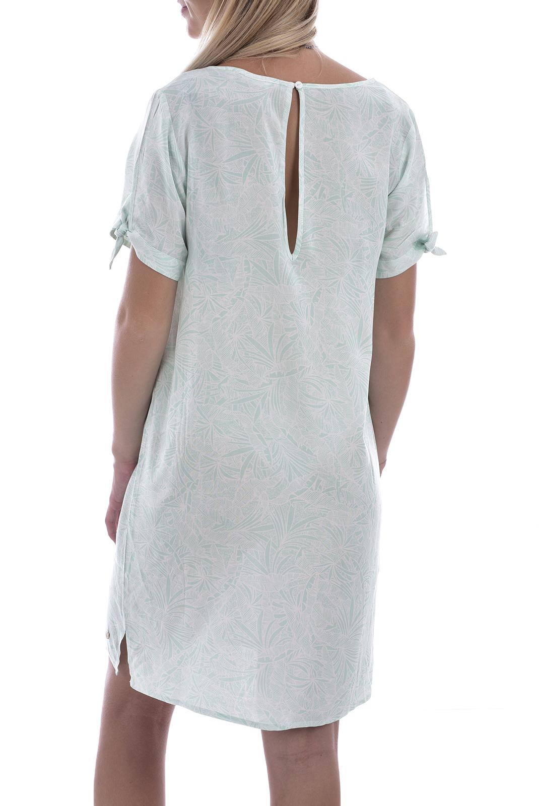 Robes  Deeluxe ALBA PRINT JUNGLE