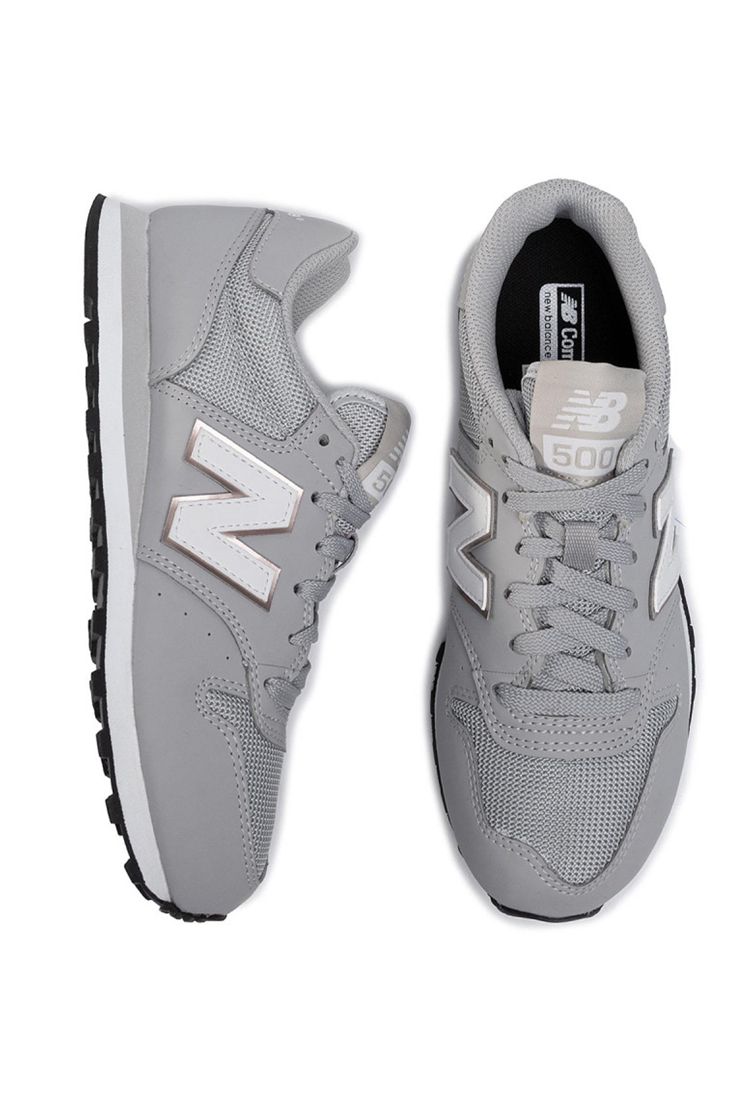Baskets / Sneakers  New balance GW500HHC hhc