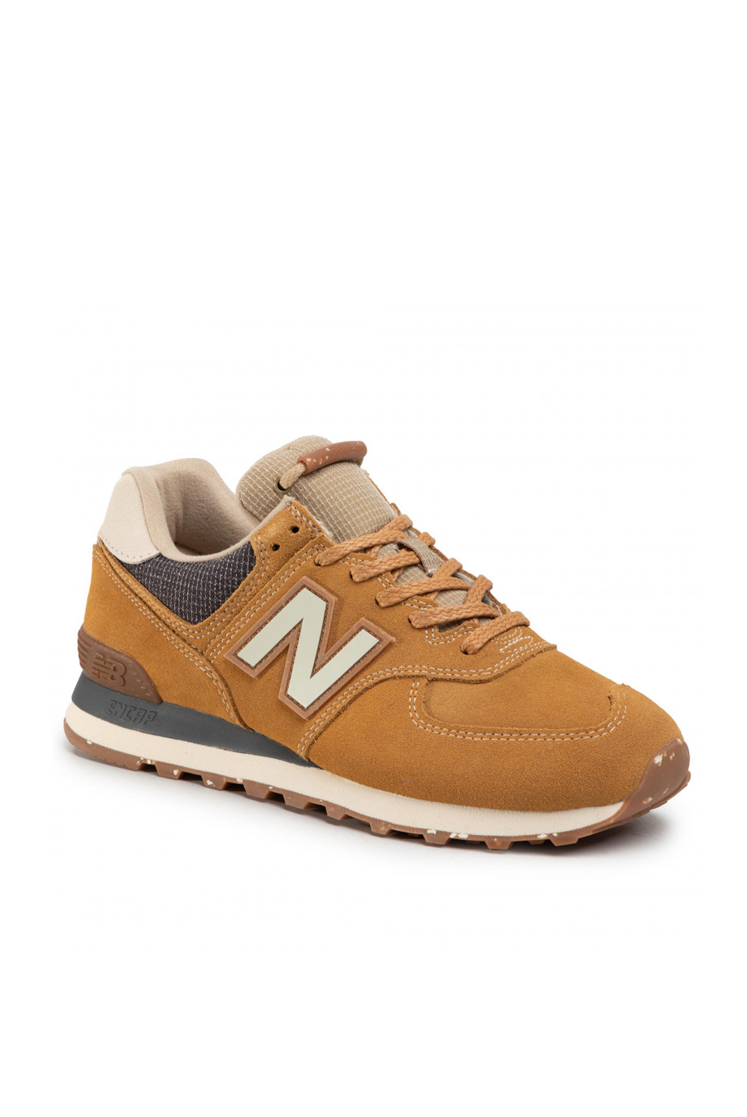 Baskets / Sport  New balance ML574SOI soi