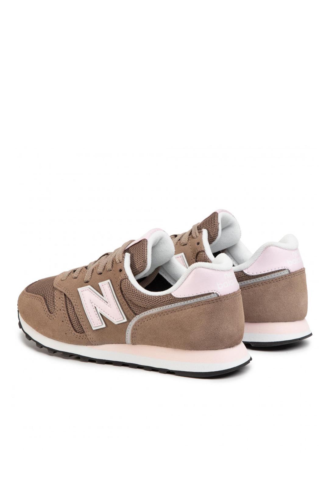 Chaussures  New balance WL373BB2 bb2