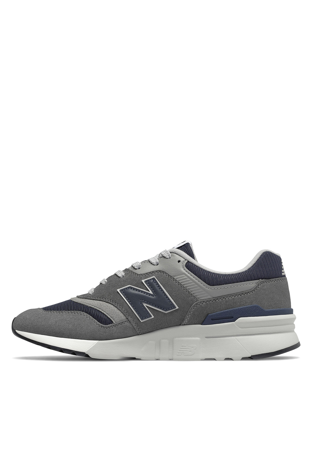 Baskets / Sport  New balance CM997HAX hax