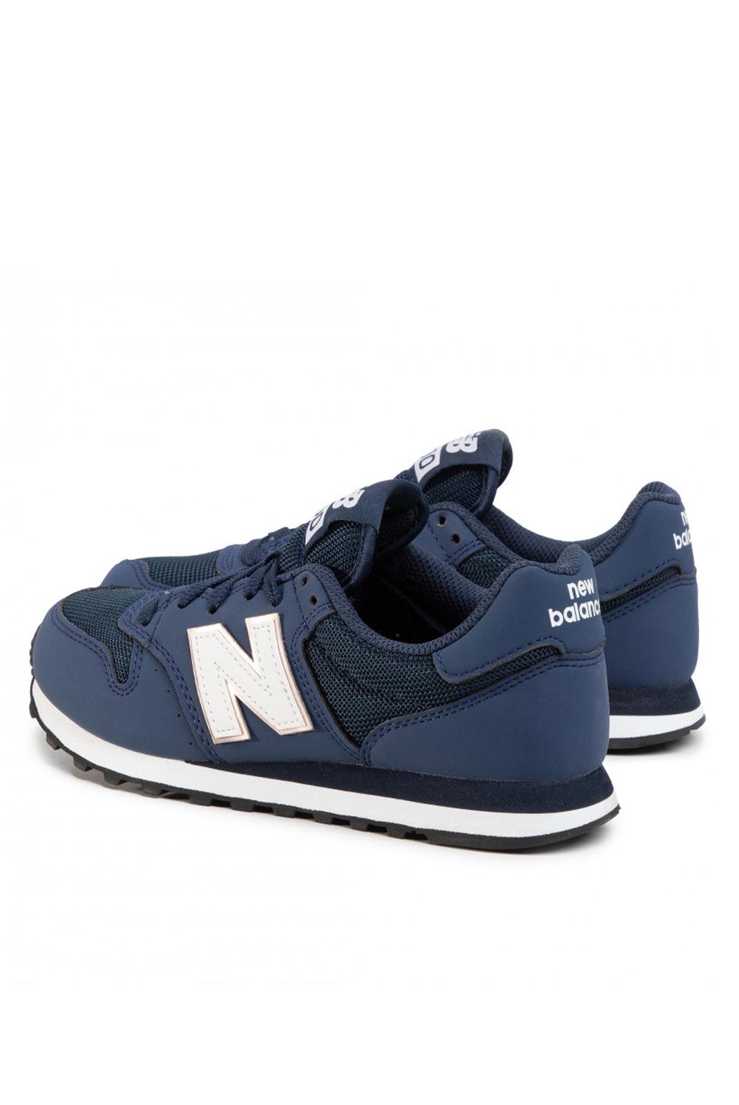 Baskets / Sneakers  New balance GW500HHD hhd