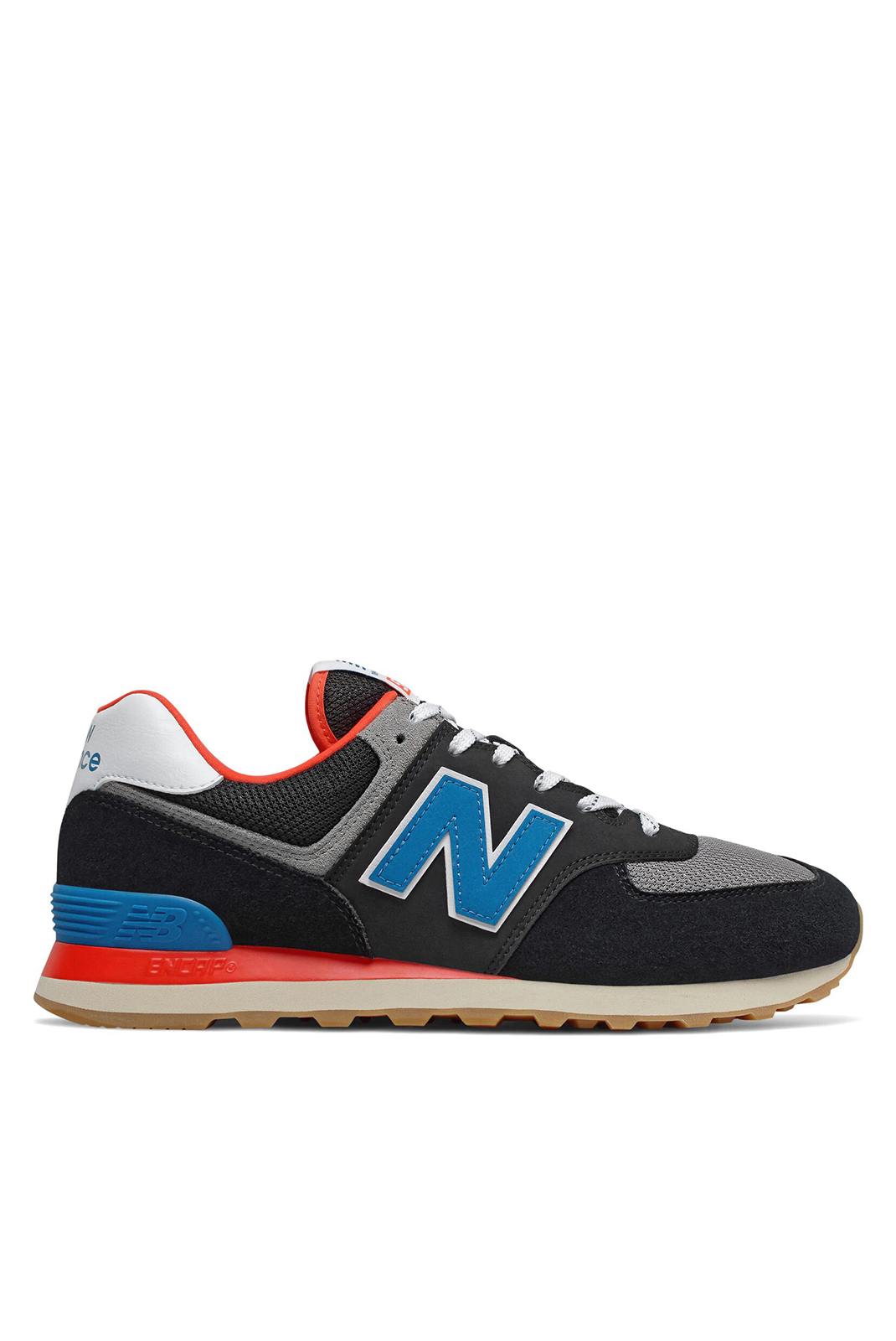 Baskets / Sport  New balance ML574SOV sov
