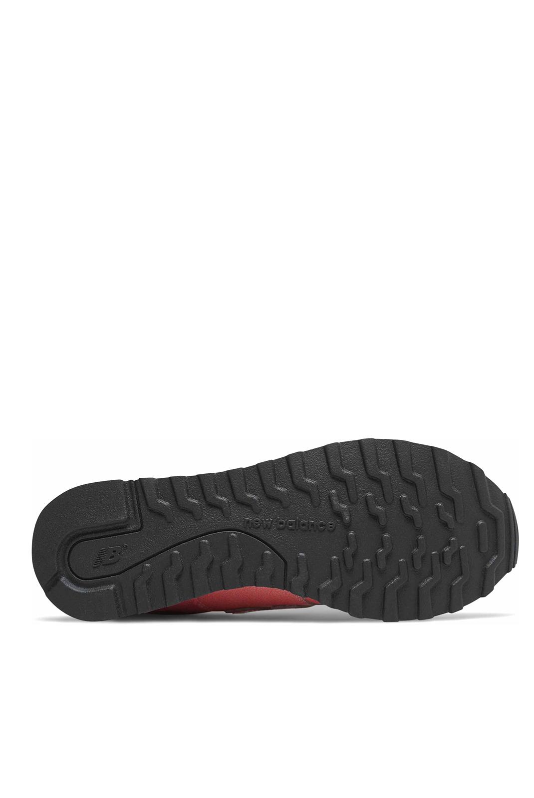 Baskets / Sneakers  New balance GW500HHA hha
