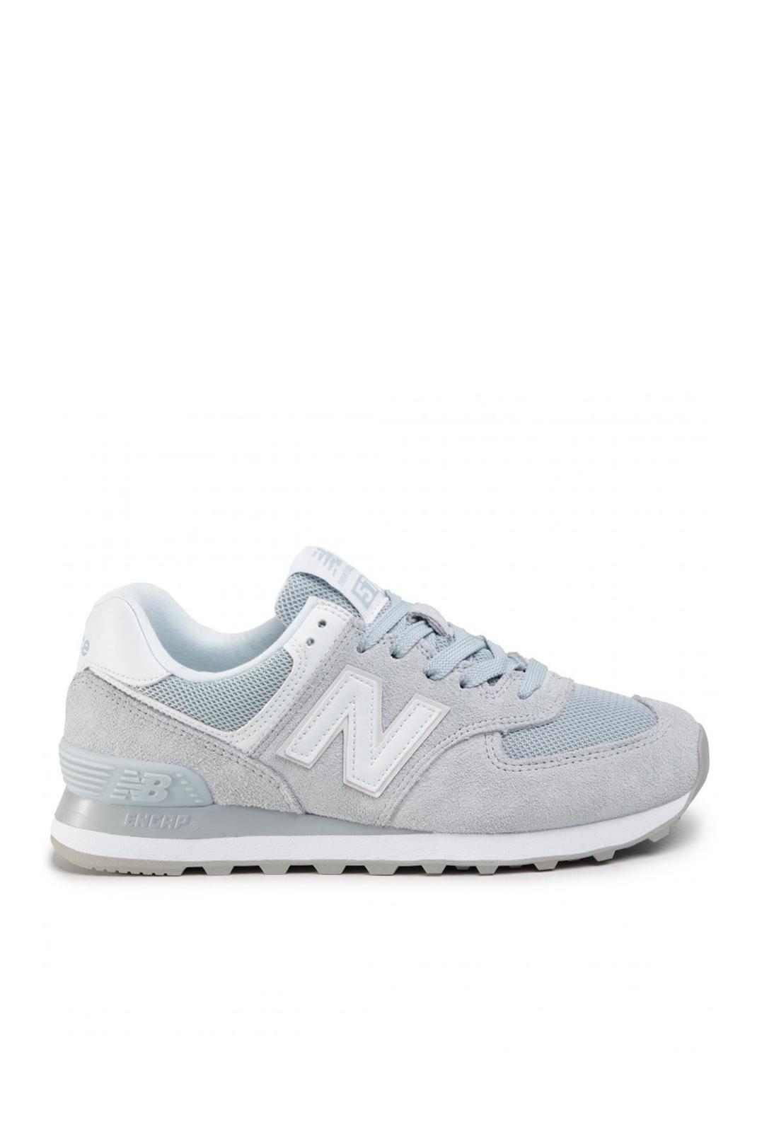 Chaussures  New balance WL574OAA oaa