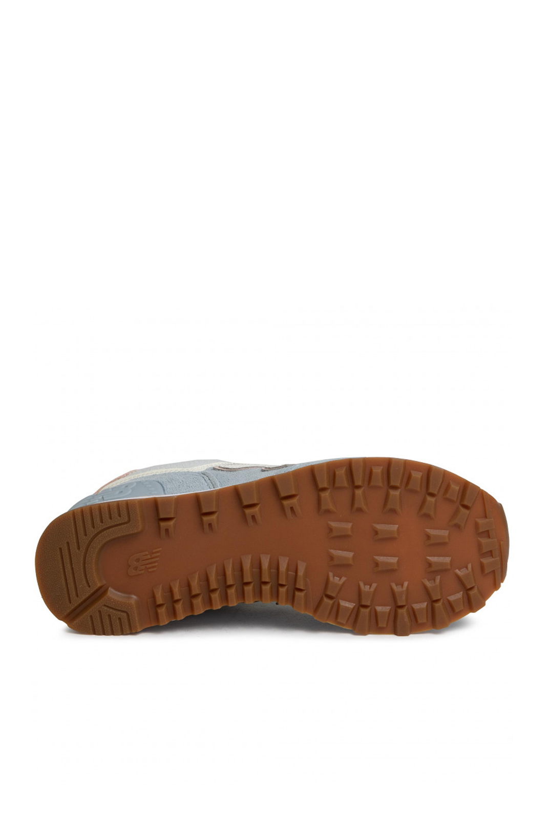 Chaussures  New balance WL574SUO suo