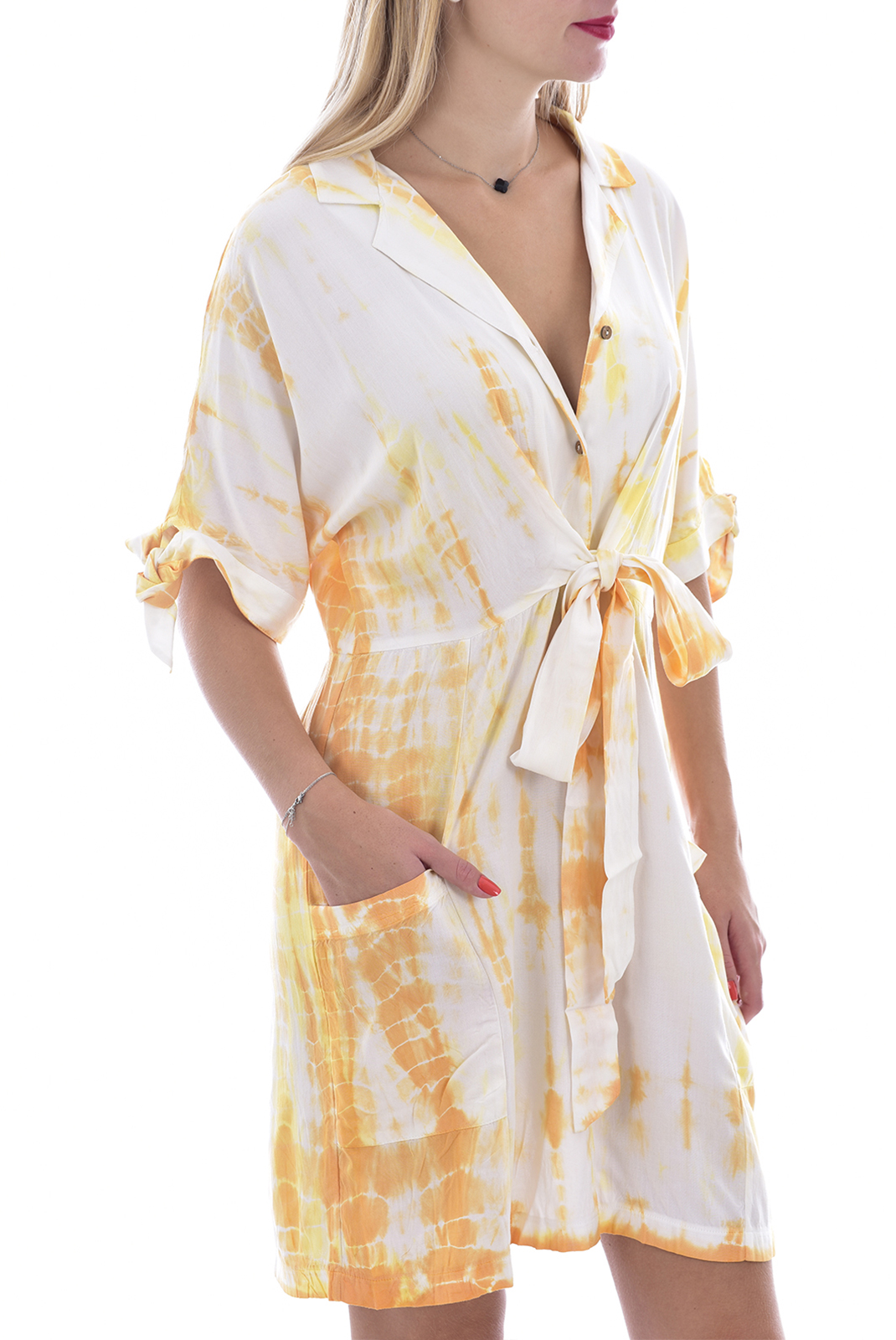 Robes  Deeluxe MARLENE LEMON