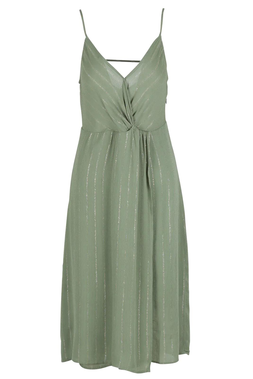 Robes  See u soon 20121106 GREEN