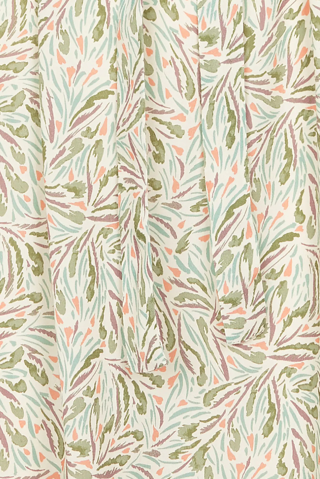 Robes  See u soon 20121192 BEIGE