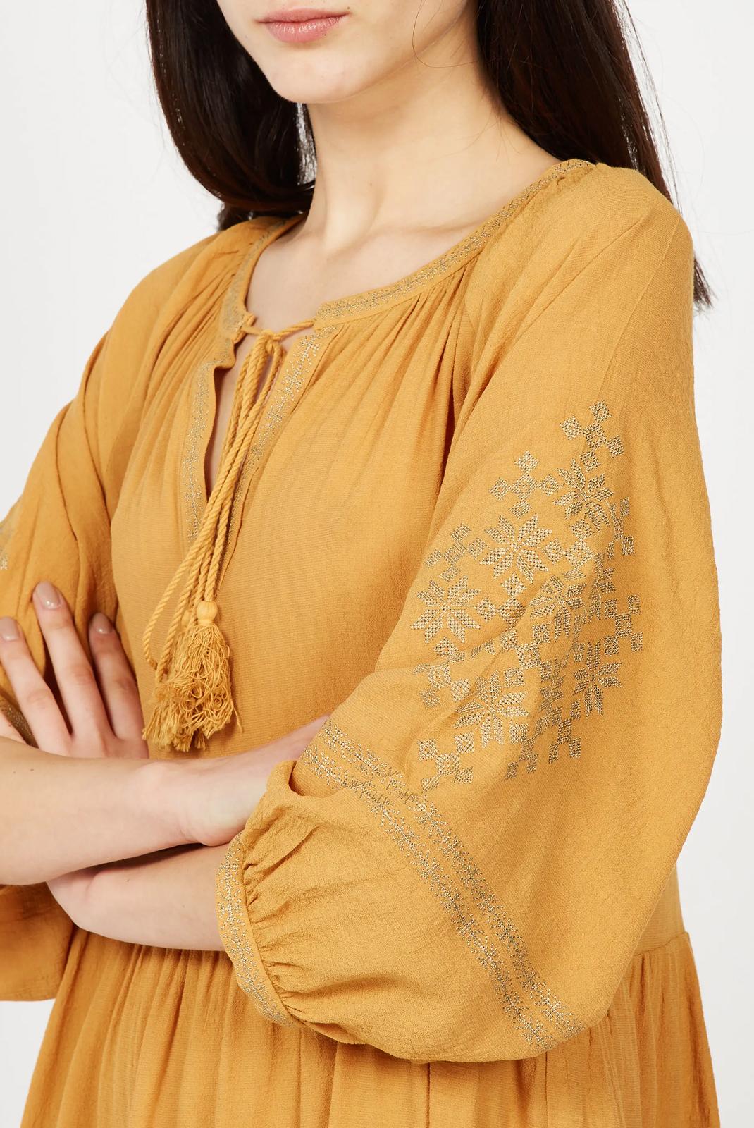 Robes  See u soon 20122145 HONEY