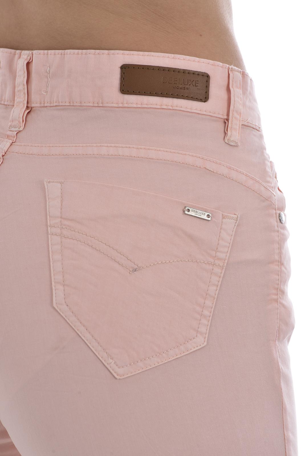 Pantalons  Deeluxe POLY PEARL
