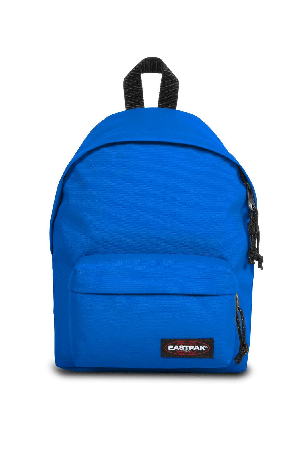 Sacs à dos  Eastpak EK043B57 COBALT BLUE