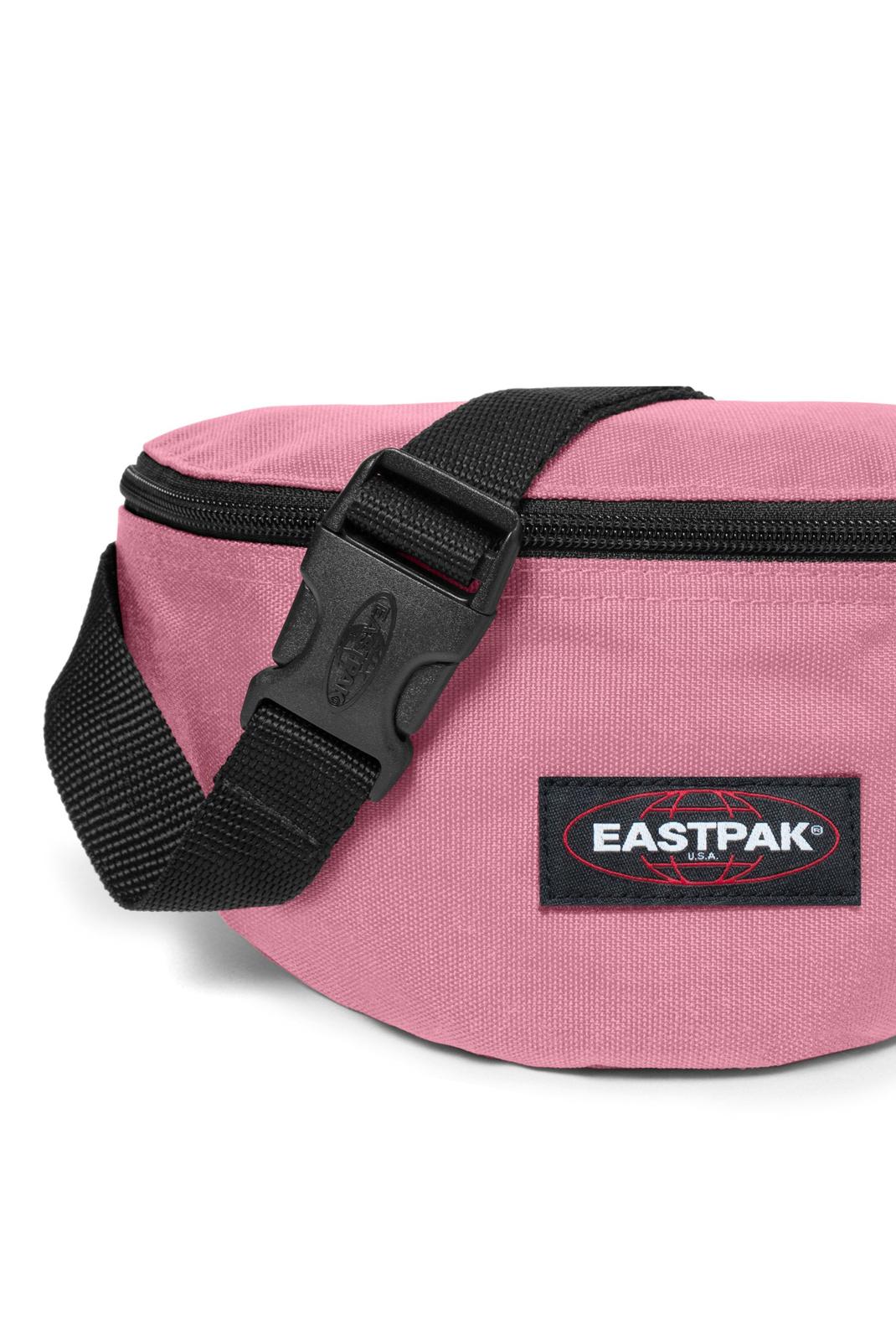 Sac porté épaule  Eastpak EK074B56 CRYSTAL PINK