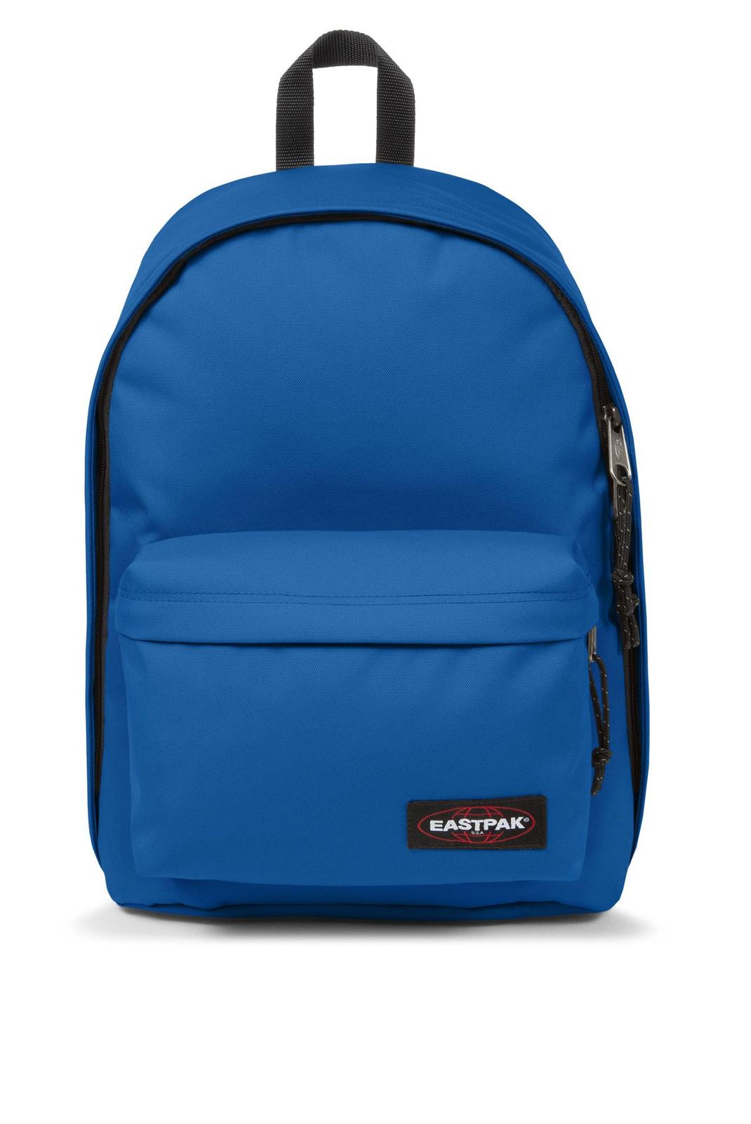 Sacs à dos  Eastpak EK767B57 Cobalt Blue