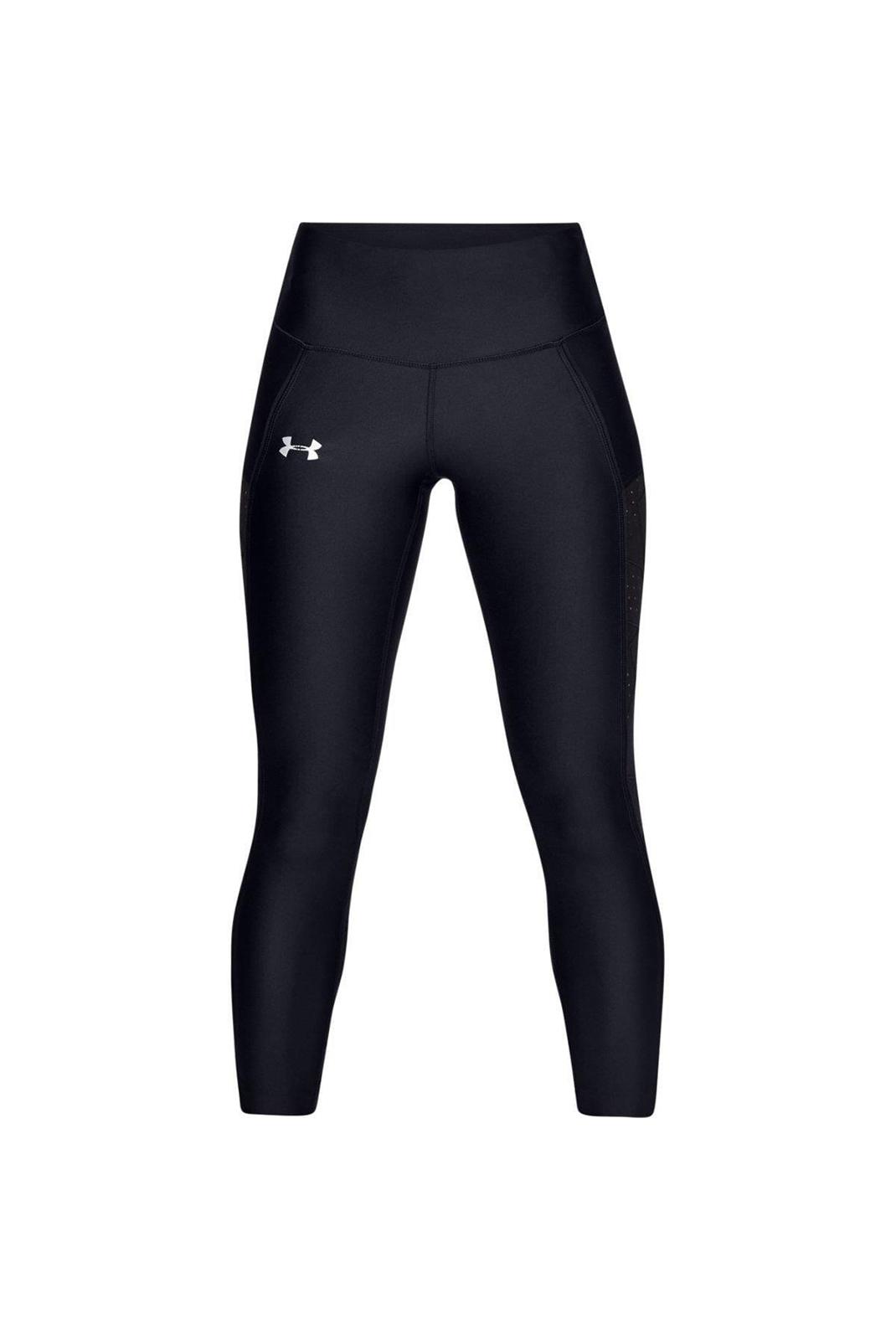 Pantalons  Under armour UA1326521 001-BLACK