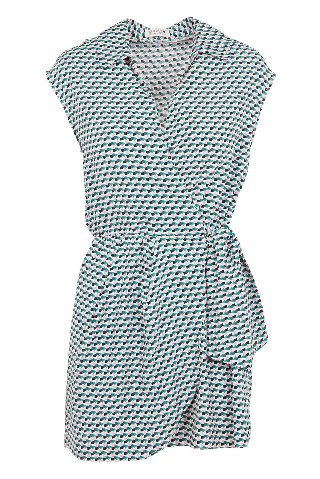 Shorts  Molly bracken LA196AE20 GREEN