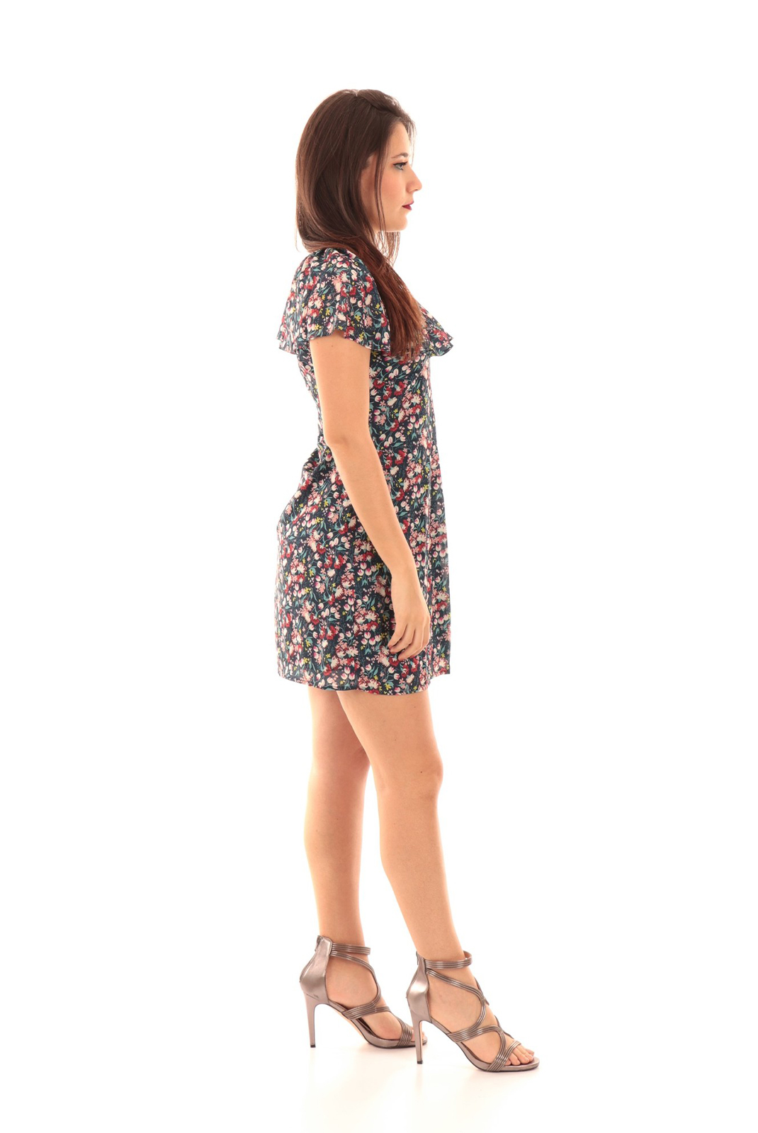 Robes  Molly bracken P1387BP20 NAVY