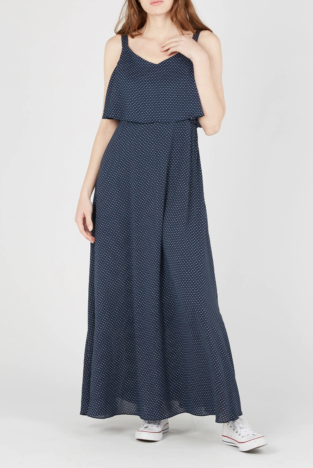 Robes  Molly bracken T1202P20 NAVY