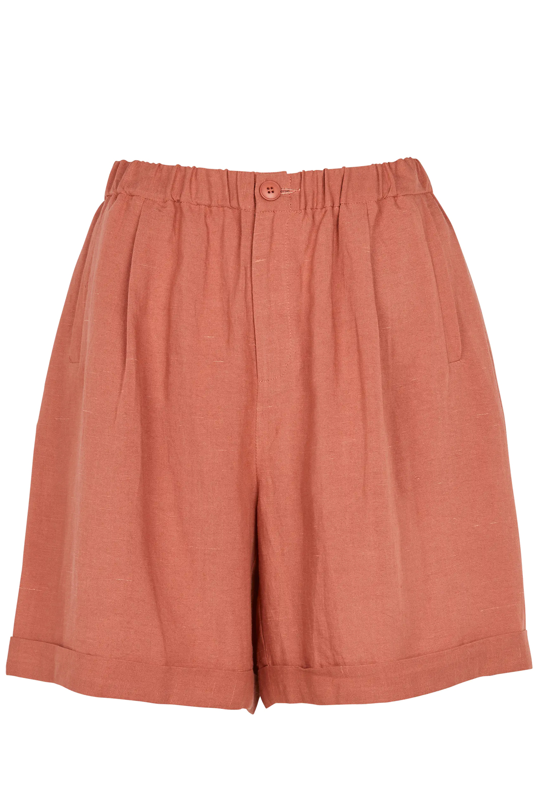 Shorts  See u soon 20149126B BRICK
