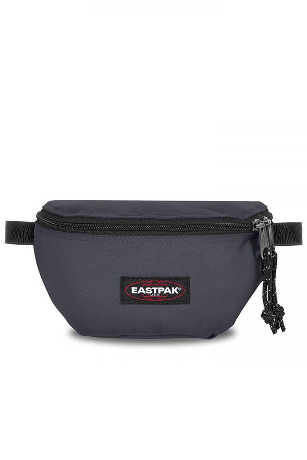 Sac porté épaule  Eastpak EK07409X GRIS