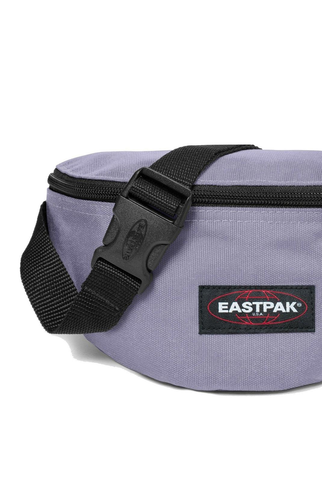 Sac porté épaule  Eastpak EK07420X LATER LILAC