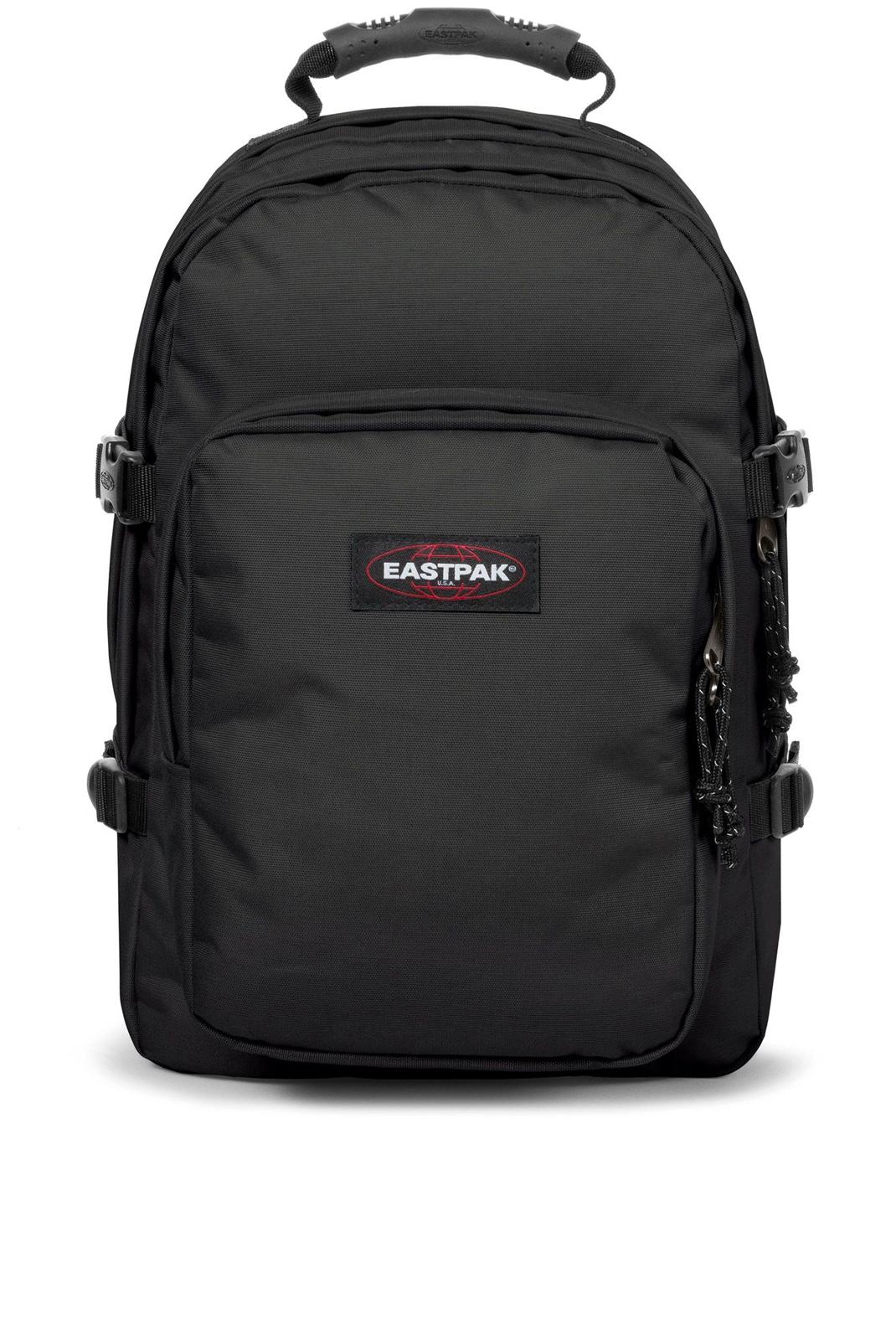Sacs à dos  Eastpak EK520008 Black