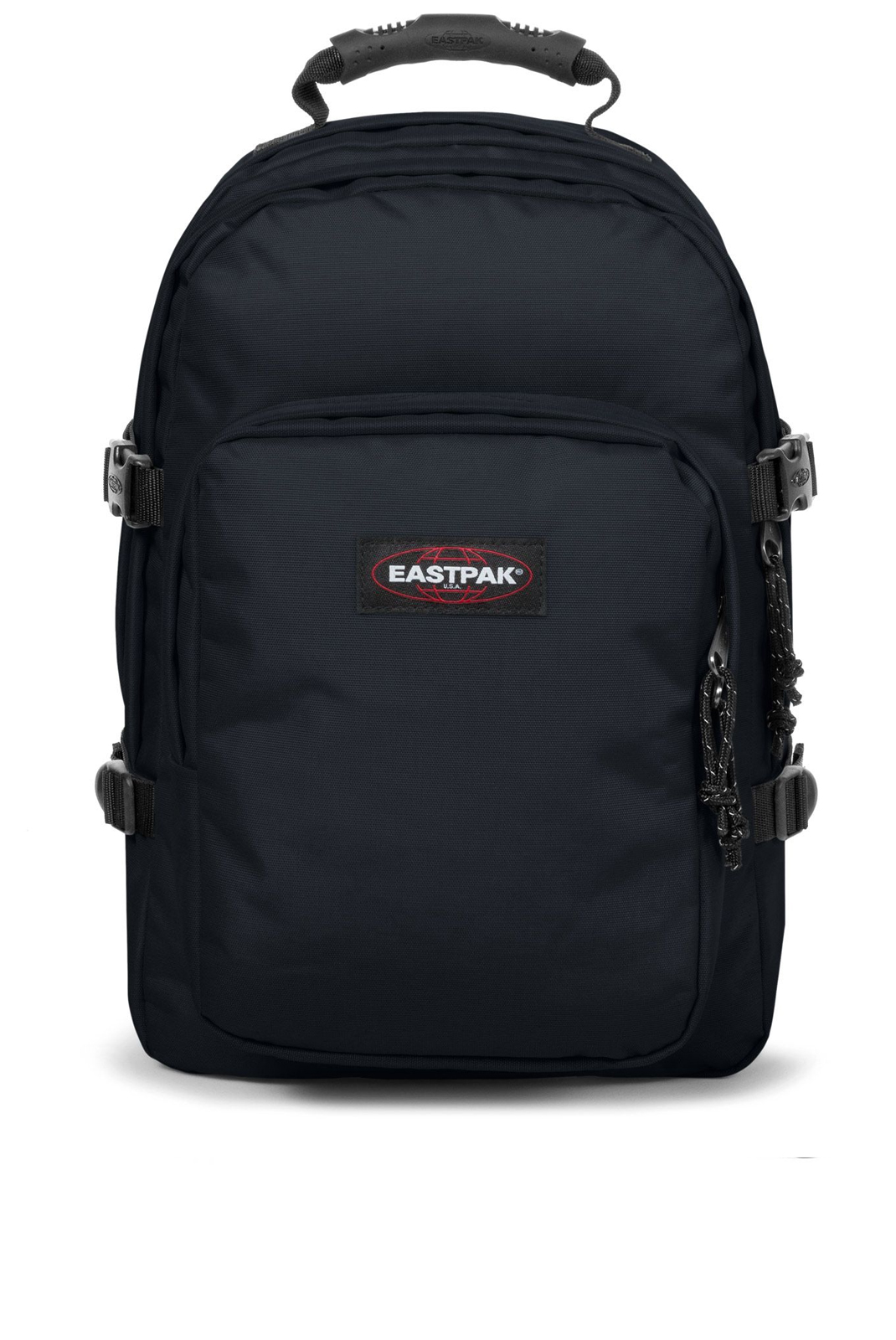 Sacs à dos  Eastpak EK52022S Cloud Navy