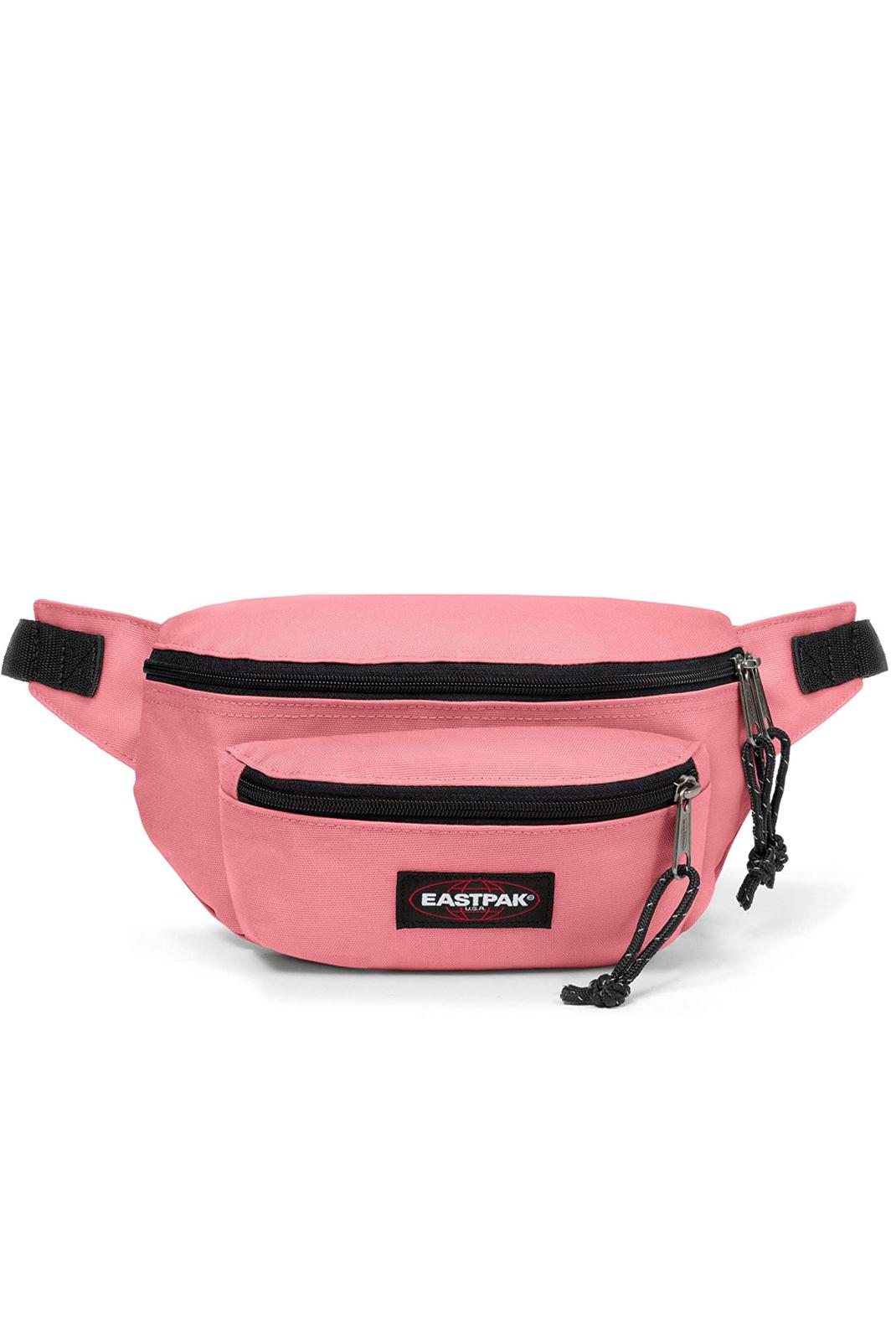 Sac porté épaule  Eastpak EK07390Z Seashell Pink