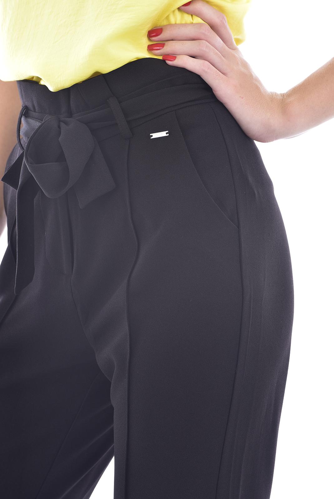 Pantalons  Deeluxe ROSIA BLACK
