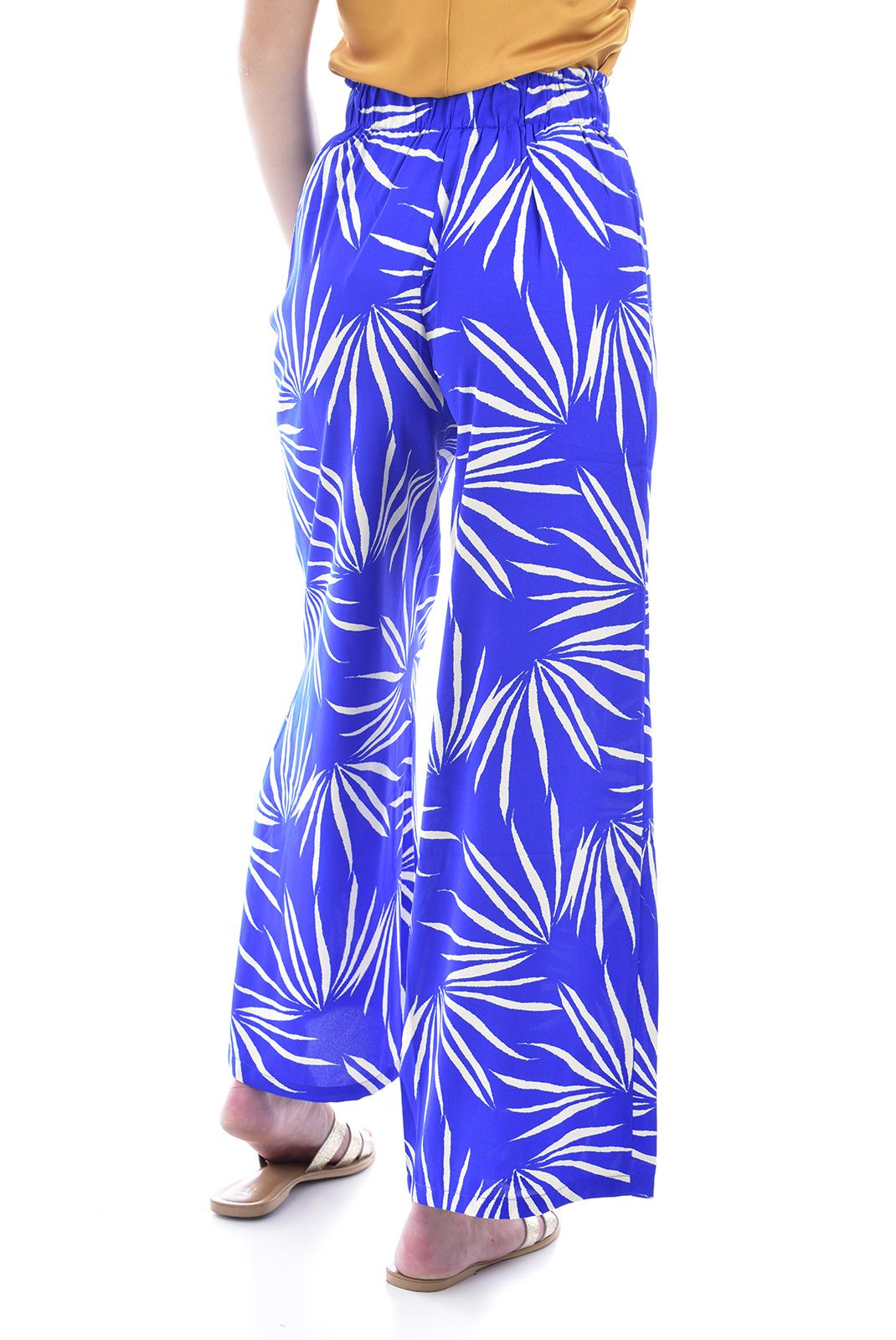 Pantalons  See u soon 20142013 BLUE