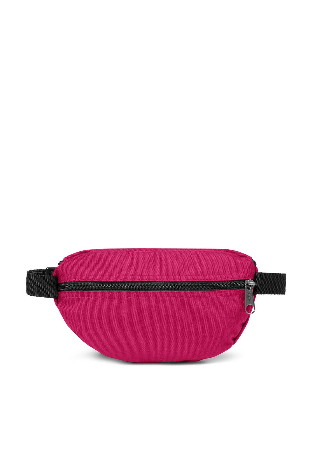 Sac porté épaule  Eastpak EK074B60 Ruby Pink