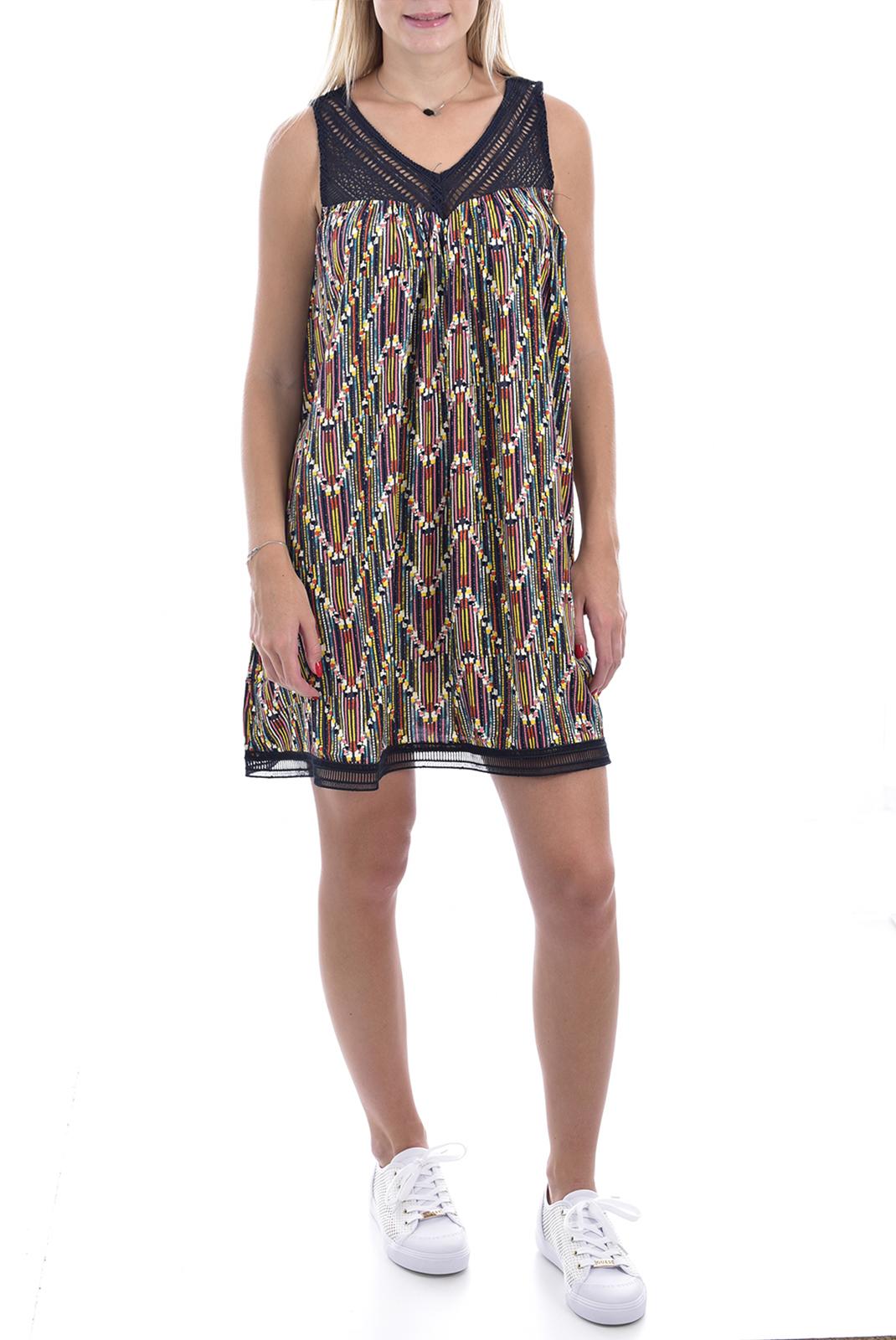 Robes  Molly bracken R1375P20 BEIGE