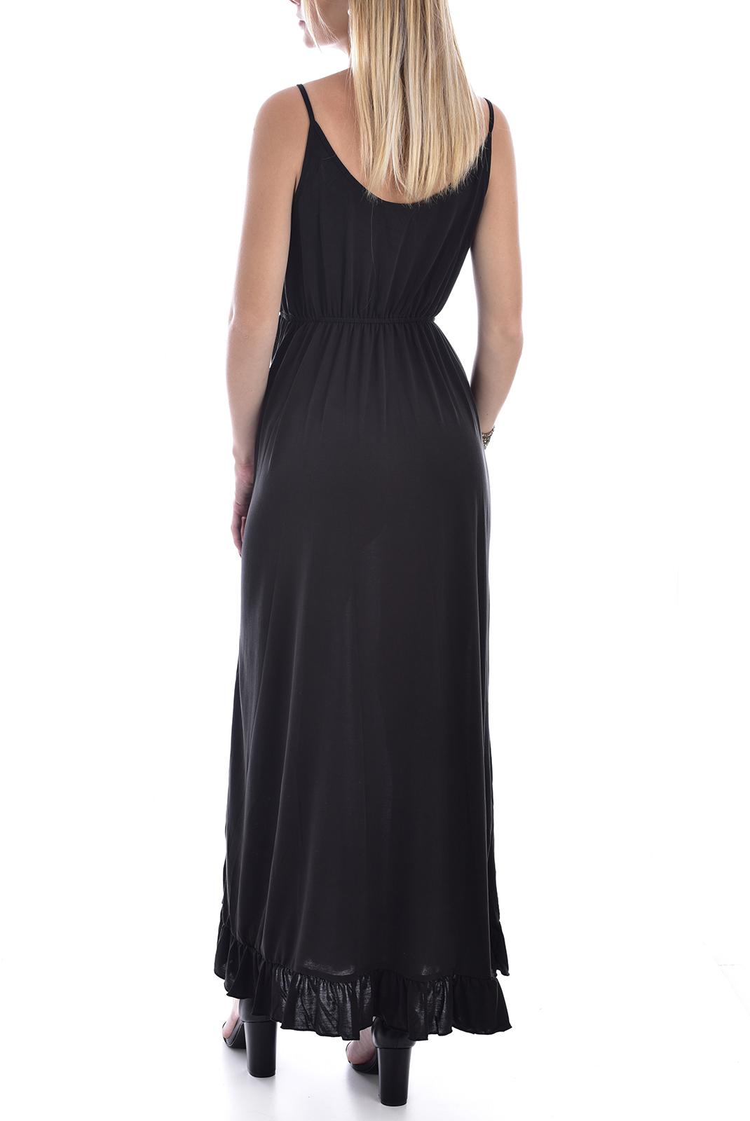 Robes  Molly bracken E1349E20 BLACK